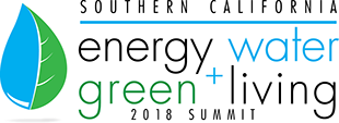 SoCal Energy Water + Green Living Summit